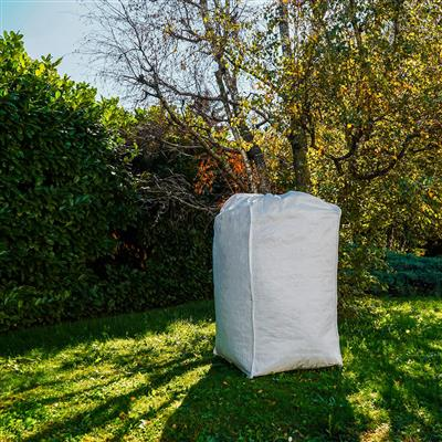 Box Bag 74X74X160 cm