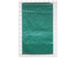 Small Bag 70 x 120, couleur vert, corde double