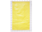 Small Bag 070X120 Yellow Double String